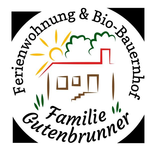 Gutenbrunner-Logo